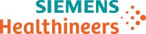 SiemensHealthineers_pieni