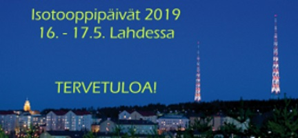 Lahti ITP2019_small