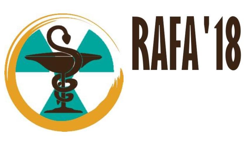 RAFA2018 logo n text v1801021